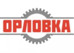 ООО УК «ПАРКИНГ»