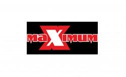 Мотосалон BRP Maximum