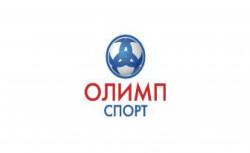Олимп Спорт, официальный представитель компании Yamaha Motor