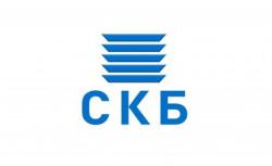 СКБ, системы комфорта и безопасности