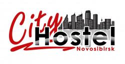 City Hostel, гостиница