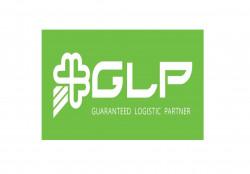 GLP Грузоперевозки