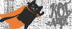 КотМарт, товары для животных