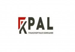 TK-PAL Междугородние перевозки