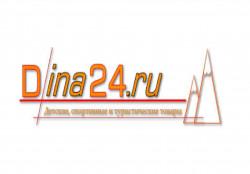 Магазин Dina24