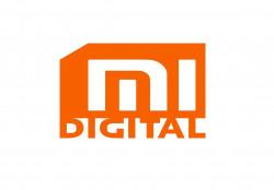 Mi-Digital, Магазин Xiaomi