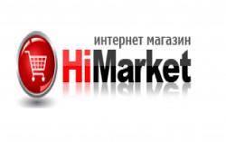 Hi-market