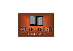 MEBEL-TREND, торгово-производственная компания