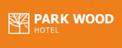 Park Wood Hotel, отель