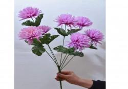 Цветыоптом23