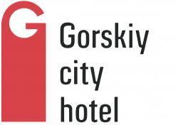 Gorskiy City hotel, отель