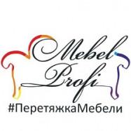 """Мастерская"""" MebelProfi"""""""