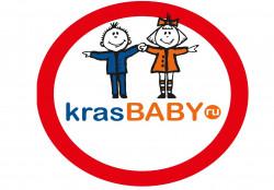 KRASBABY, Детские автокресла и коляски