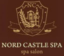 SPA Cалон «Nord Castle SPA»