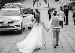Свадебный фотограф Марина Степанова