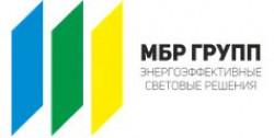 МБР-групп