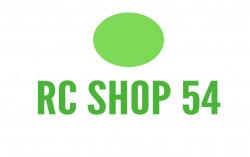 RCSHOP54 ,интернет-магазин
