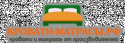 Кровати-Матрасы.рф