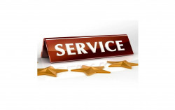 Сервис ON