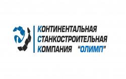 КСК Олимп