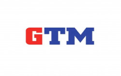 GTM, грузоподъемное оборудование