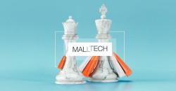 MallTech