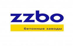 Бетонные заводы ZZBO