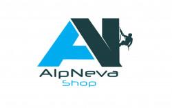 AlpNevaShop