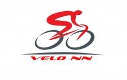 VELONN, магазин велосипедов и детского транспорта