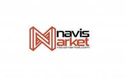 Navis Market