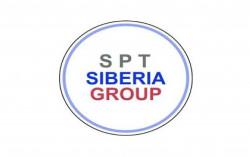 SPT Сибирь
