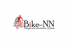Bike NN, товары для активного отдыха