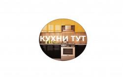 Мебель в Костроме