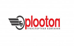 PLOOTON, транспортная компания