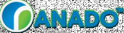 Анадо, автоматизация торговли и производства