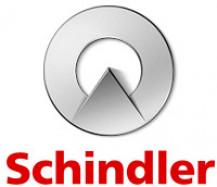 АО Шиндлер