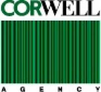 ООО Корвелл