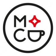 mr. Magic coffee
