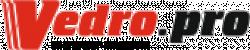 Vedro.pro, интернет-магазин автозапчастей
