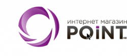 ПОИНТ48, интернет магазин электроники