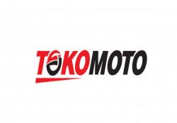 Мото-центр ТОКОМОТО