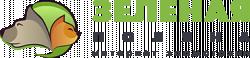 Зеленая Поляна, интернет-зоомагазин