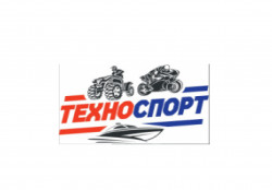 ТЕХНО-СПОРТ YAMAHA