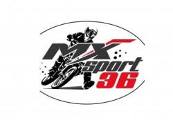 MX-Sport36