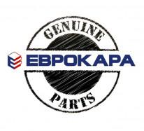 ЕВРОКАРА - центр складской техники и оборудования