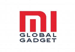 GLOBAL GADGET , Xiaomi шоу-рум в Красноярске