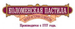 Коломенская Пастила, интернет-магазин