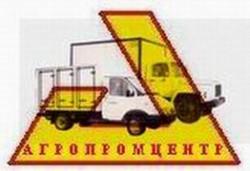 АгроПромЦентр НН