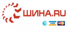Шина.ru, интернет-магазин