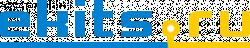 Ekits.ru, магазин электронных модулей